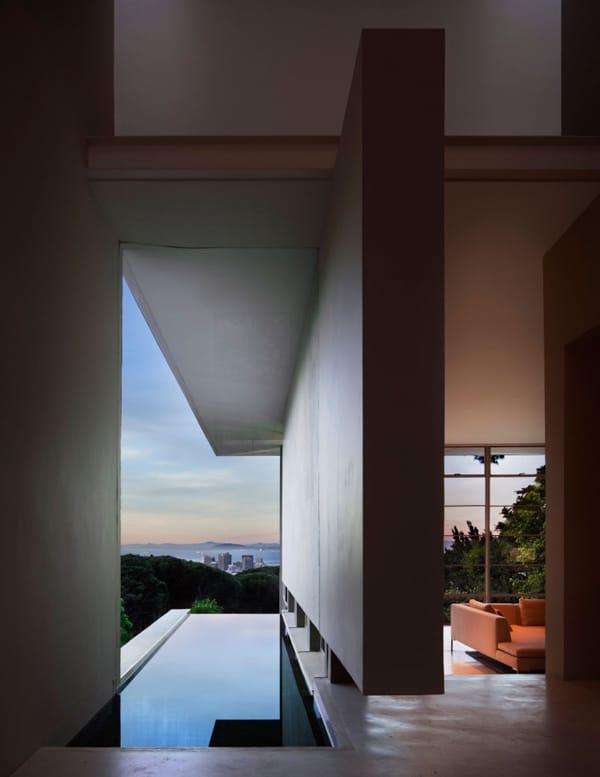 Gubbins House-Antonio Zaninovic Architecture Studio-18-1 Kindesign