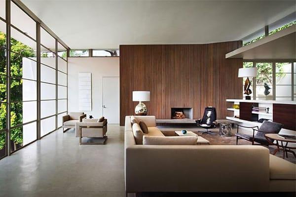 Gubbins House-Antonio Zaninovic Architecture Studio-19-1 Kindesign