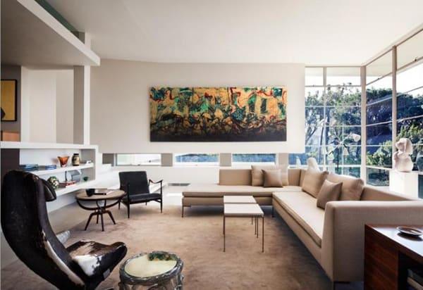 Gubbins House-Antonio Zaninovic Architecture Studio-20-1 Kindesign