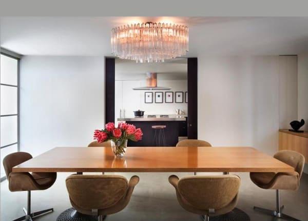 Gubbins House-Antonio Zaninovic Architecture Studio-21-1 Kindesign