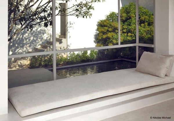Gubbins House-Antonio Zaninovic Architecture Studio-23-1 Kindesign
