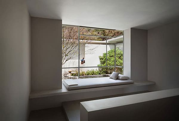 Gubbins House-Antonio Zaninovic Architecture Studio-24-1 Kindesign