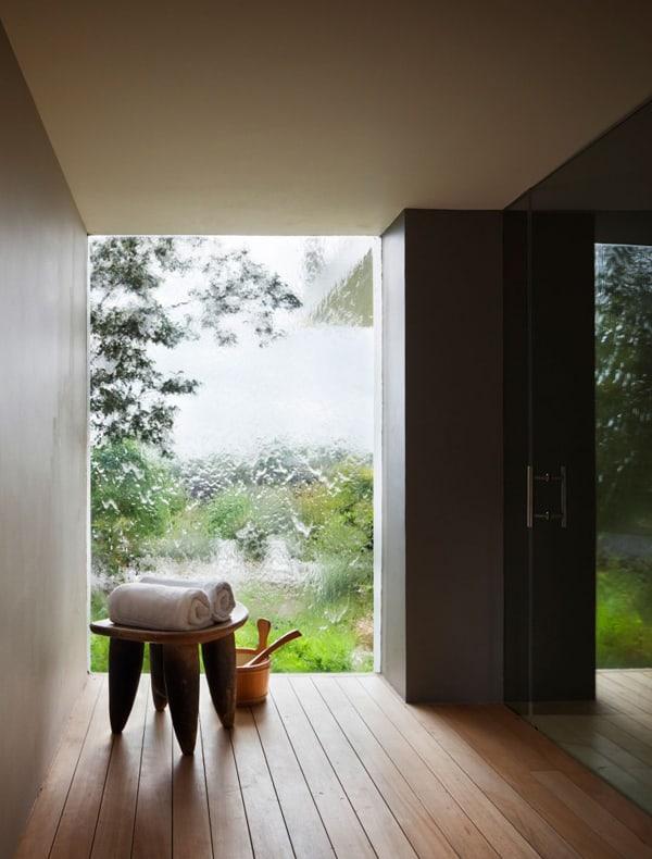 Gubbins House-Antonio Zaninovic Architecture Studio-25-1 Kindesign