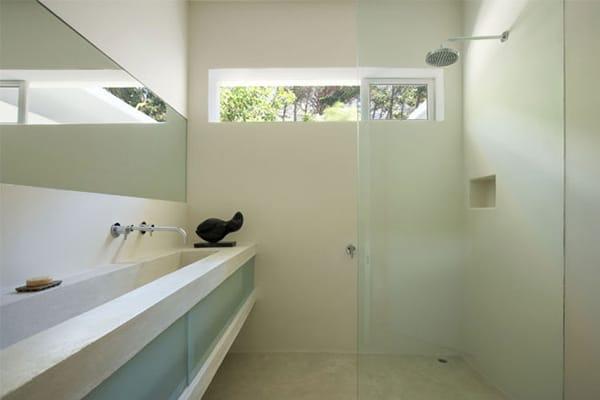 Gubbins House-Antonio Zaninovic Architecture Studio-26-1 Kindesign