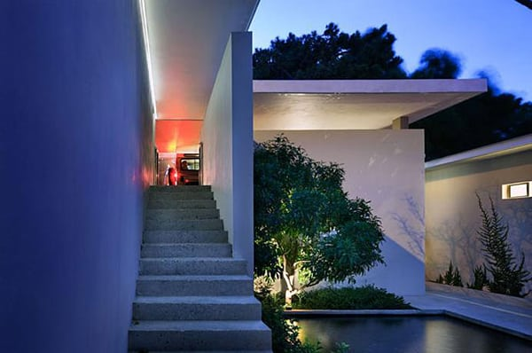 Gubbins House-Antonio Zaninovic Architecture Studio-27-1 Kindesign