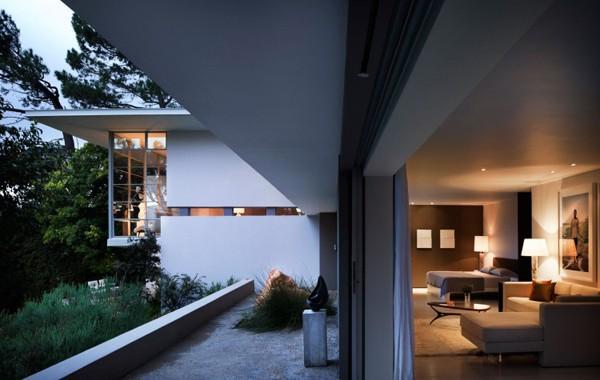 Gubbins House-Antonio Zaninovic Architecture Studio-28-1 Kindesign
