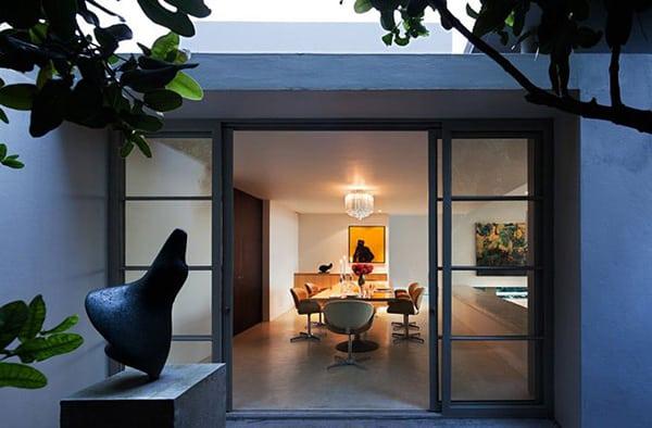 Gubbins House-Antonio Zaninovic Architecture Studio-29-1 Kindesign