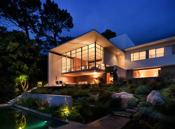 Gubbins House-Antonio Zaninovic Architecture Studio-30-1 Kindesign