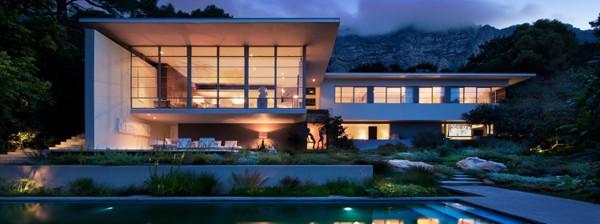 Gubbins House-Antonio Zaninovic Architecture Studio-31-1 Kindesign