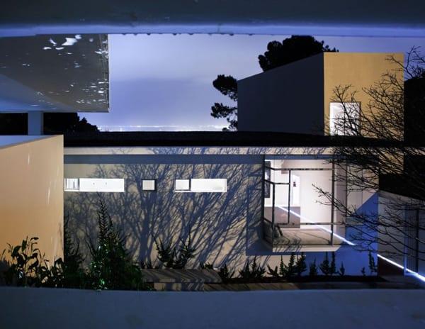 Gubbins House-Antonio Zaninovic Architecture Studio-32-1 Kindesign