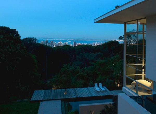 Gubbins House-Antonio Zaninovic Architecture Studio-33-1 Kindesign