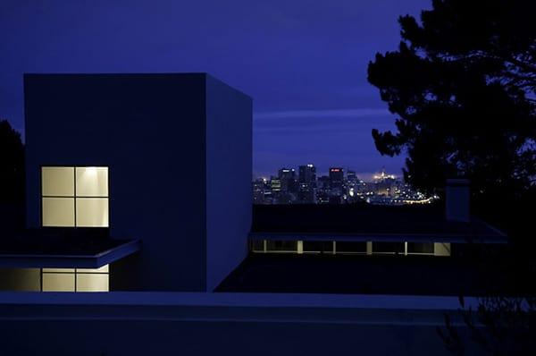 Gubbins House-Antonio Zaninovic Architecture Studio-34-1 Kindesign