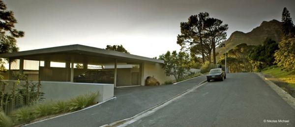 Gubbins House-Antonio Zaninovic Architecture Studio-36-1 Kindesign