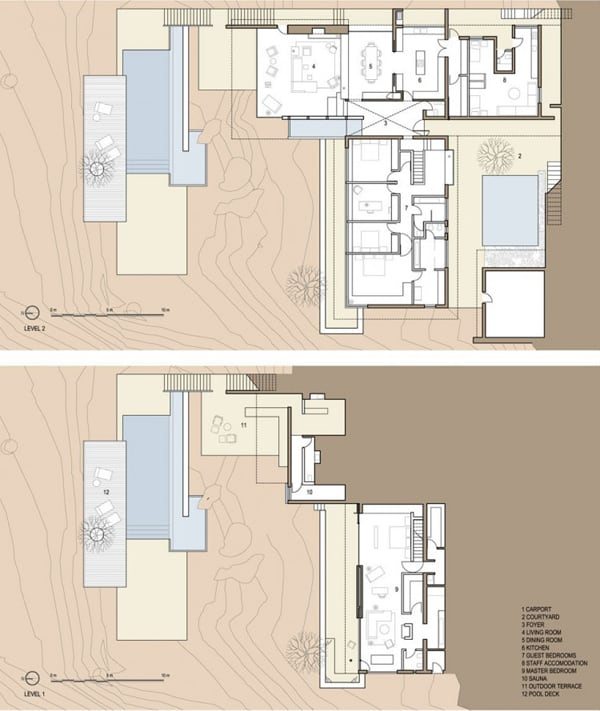 Gubbins House-Antonio Zaninovic Architecture Studio-37-1 Kindesign
