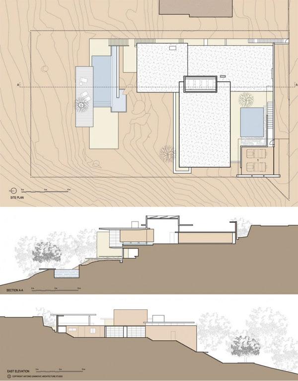 Gubbins House-Antonio Zaninovic Architecture Studio-38-1 Kindesign