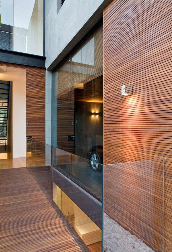 Herzelia Pituah House 3-Pitsou Kedem Architects-04-1 Kindesign