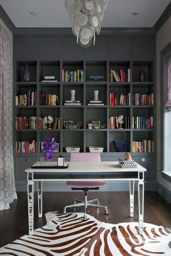 Home Office Design Tips-01-1 Kindesign