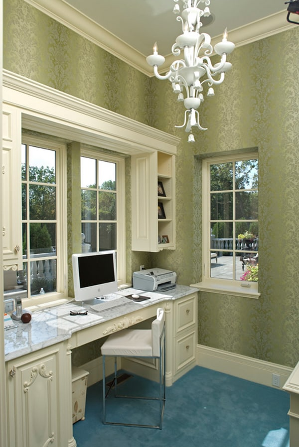Home Office Design Tips-03-1 Kindesign