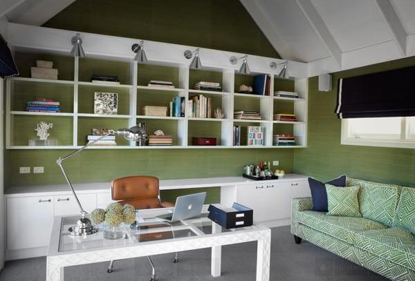 Home Office Design Tips-06-1 Kindesign