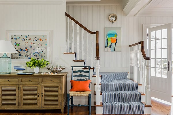 Home on the Waves-Katie Rosenfeld Design-05-1 Kindesign