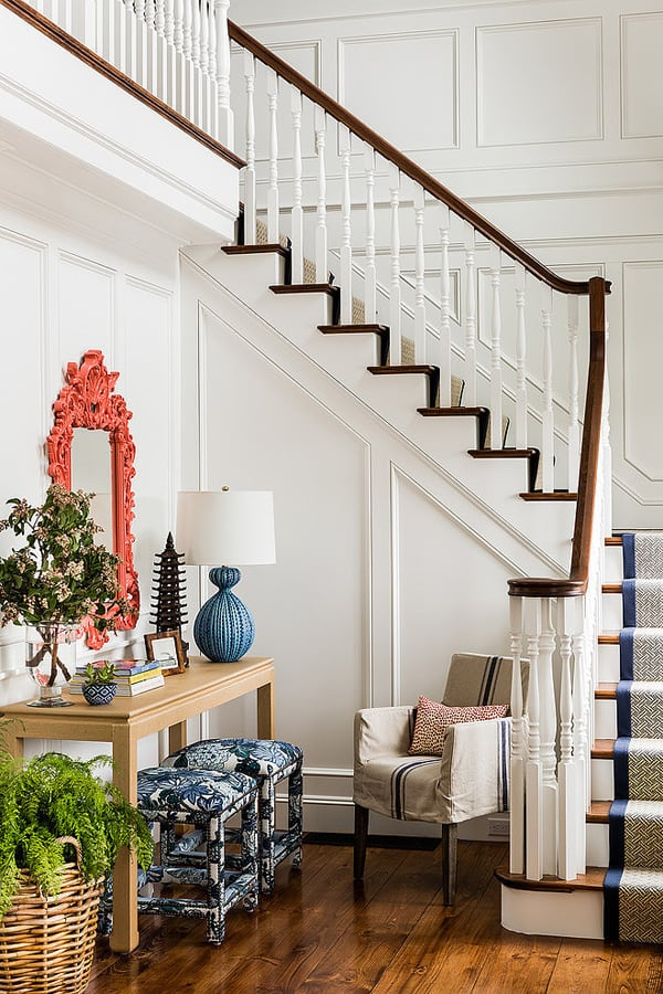 Home on the Waves-Katie Rosenfeld Design-16-1 Kindesign