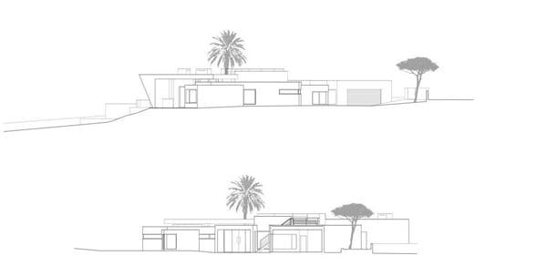 House Colunata-Mario Martins-21-1 Kindesign