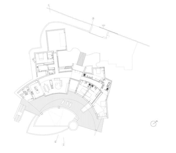 House Colunata-Mario Martins-24-1 Kindesign