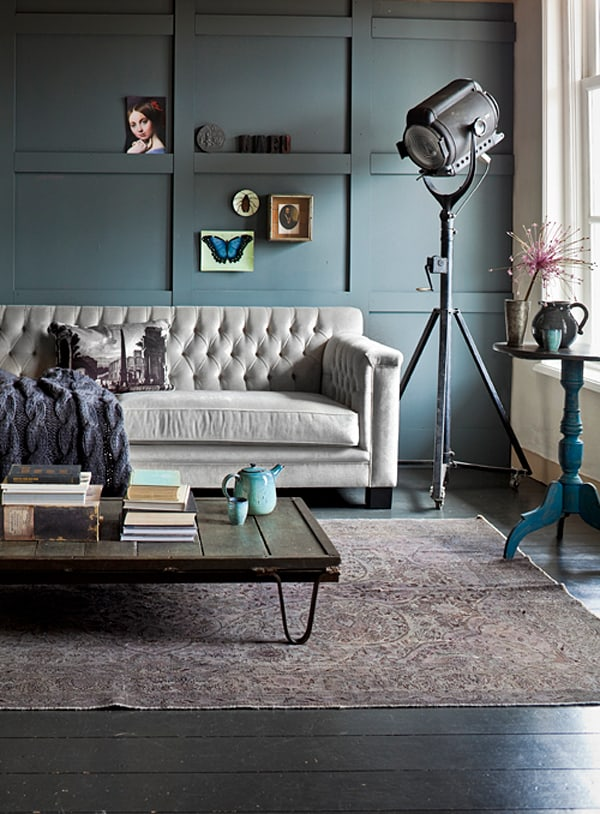 Industrial Living Rooms-10-1 Kindesign