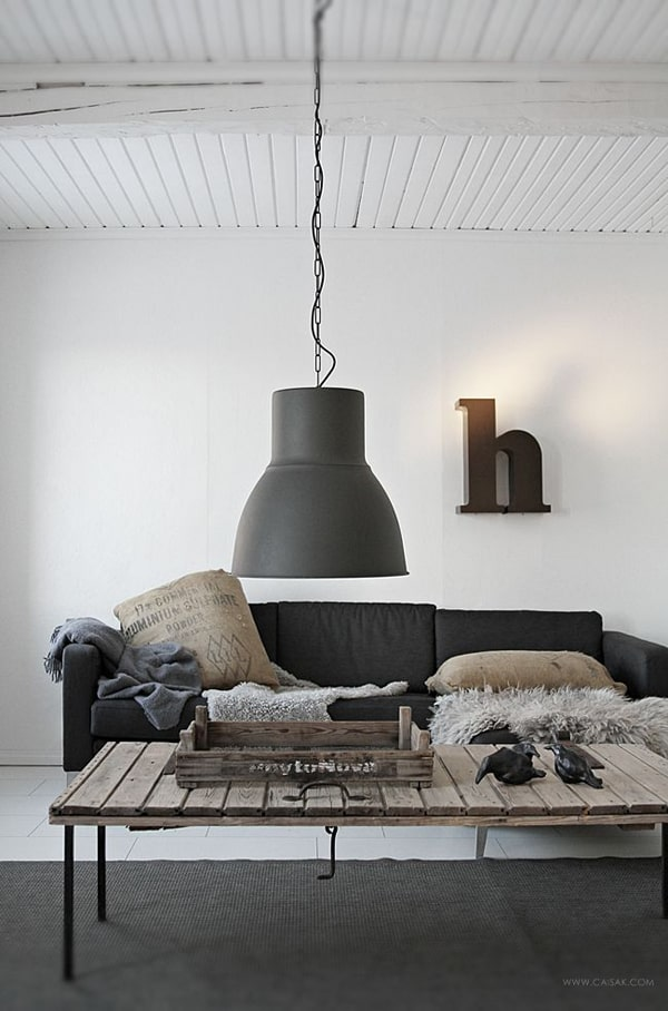 Industrial Living Rooms-30-1 Kindesign