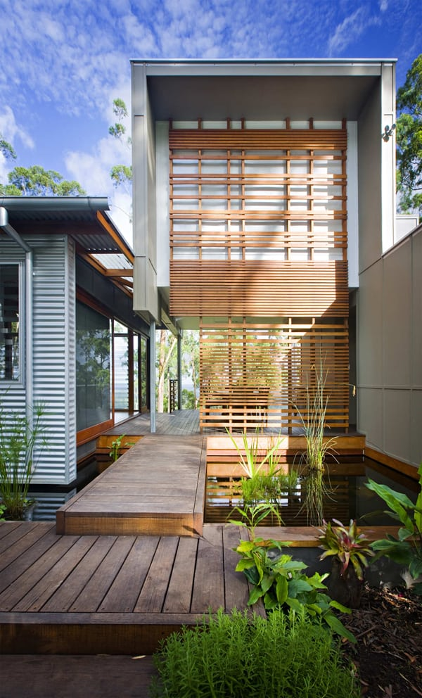 Storrs Road Residence-Tim Stewart Architects-02-1 Kindesign