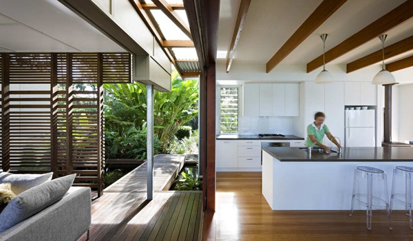 Storrs Road Residence-Tim Stewart Architects-04-1 Kindesign