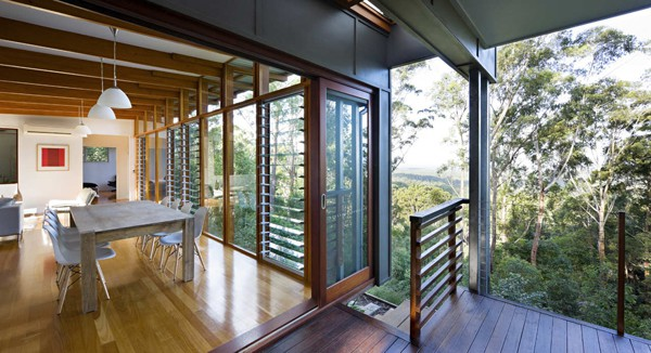 Storrs Road Residence-Tim Stewart Architects-10-1 Kindesign