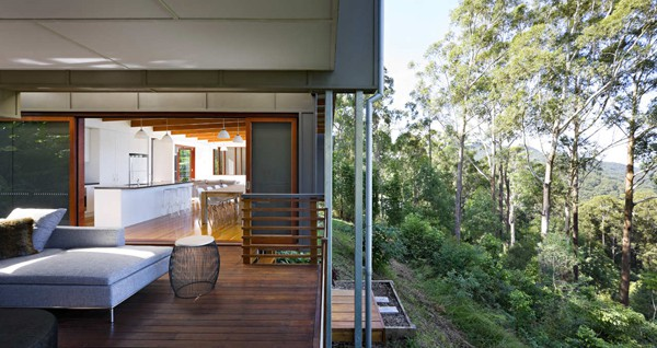 Storrs Road Residence-Tim Stewart Architects-11-1 Kindesign