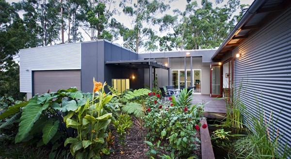 Storrs Road Residence-Tim Stewart Architects-15-1 Kindesign