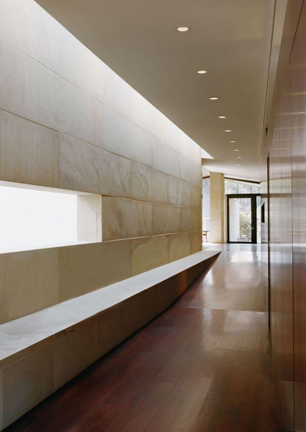 Blue Ridge Residence-Voorsanger Architects-08-1 Kindesign