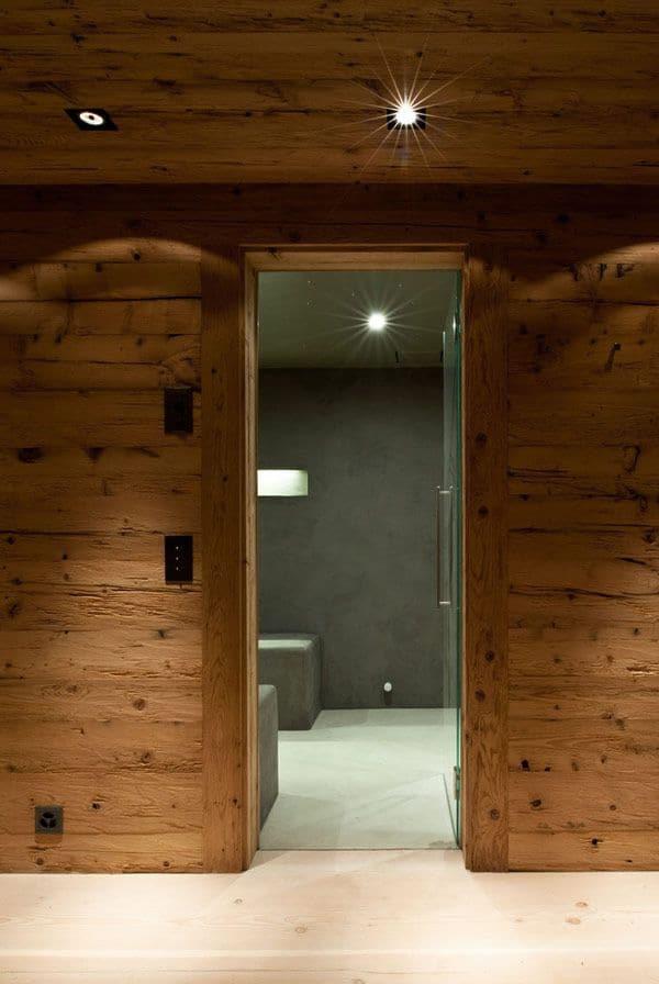 Chalet Gstaad-Amaldi Neder Architectes-019-1 Kindesign