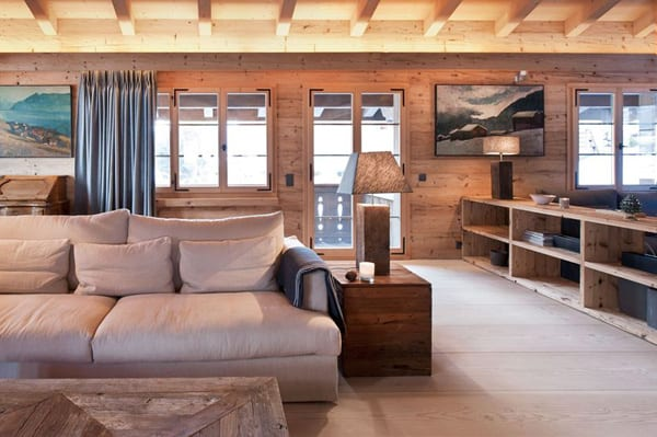 Chalet Gstaad-Amaldi Neder Architectes-04-1 Kindesign