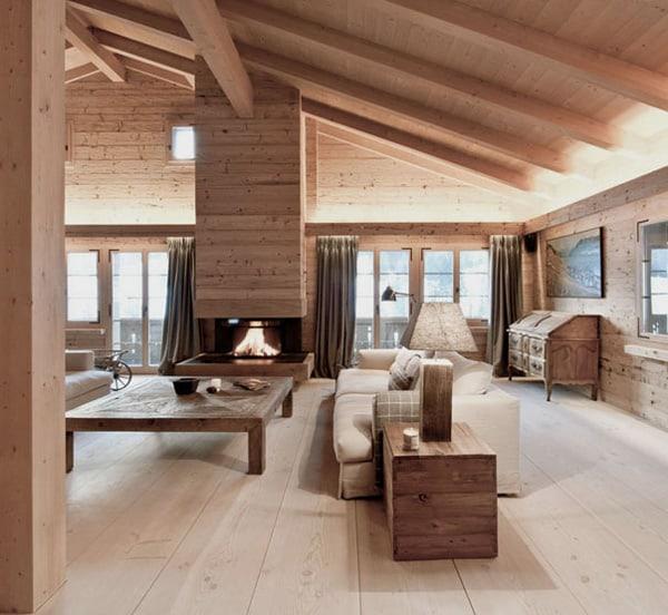 Chalet Gstaad-Amaldi Neder Architectes-05-1 Kindesign