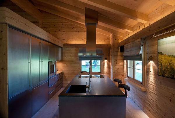 Chalet Gstaad-Amaldi Neder Architectes-08-1 Kindesign