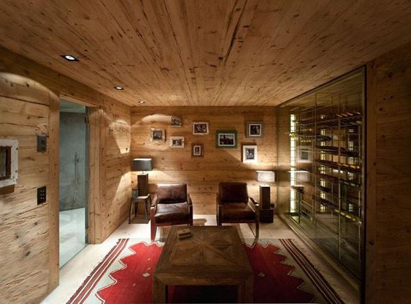 Chalet Gstaad-Amaldi Neder Architectes-11-1 Kindesign