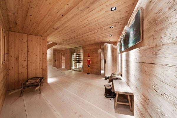 Chalet Gstaad-Amaldi Neder Architectes-14-1 Kindesign