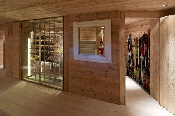 Chalet Gstaad-Amaldi Neder Architectes-16-1 Kindesign