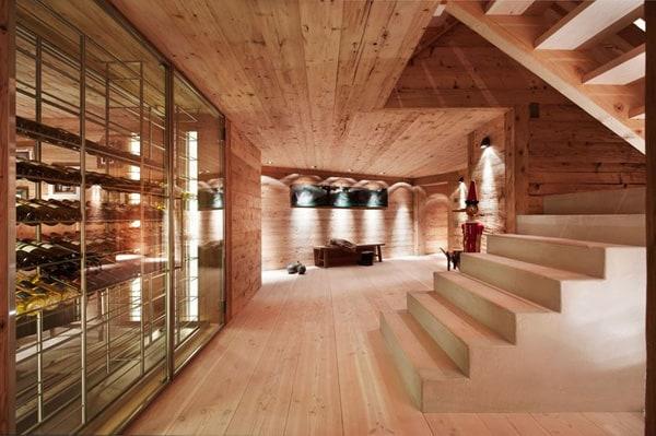 Chalet Gstaad-Amaldi Neder Architectes-18-1 Kindesign