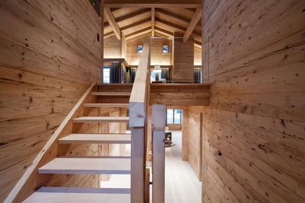 Chalet Gstaad-Amaldi Neder Architectes-23-1 Kindesign
