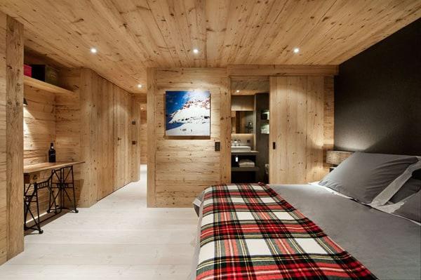 Chalet Gstaad-Amaldi Neder Architectes-28-1 Kindesign