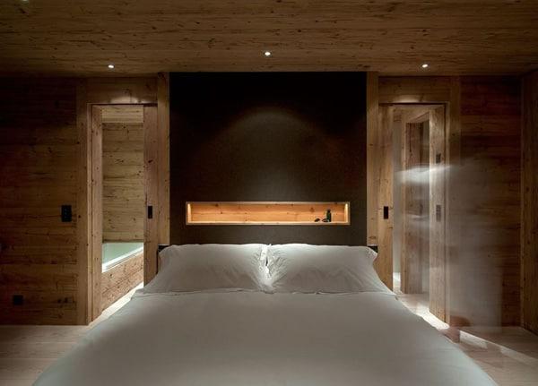 Chalet Gstaad-Amaldi Neder Architectes-30-1 Kindesign