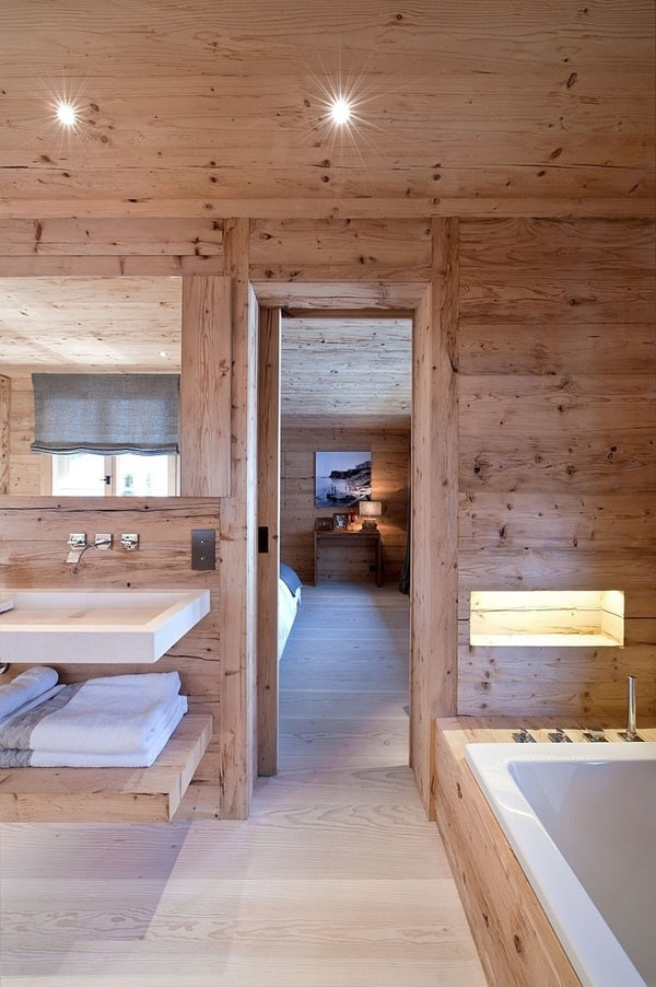 Chalet Gstaad-Amaldi Neder Architectes-35-1 Kindesign