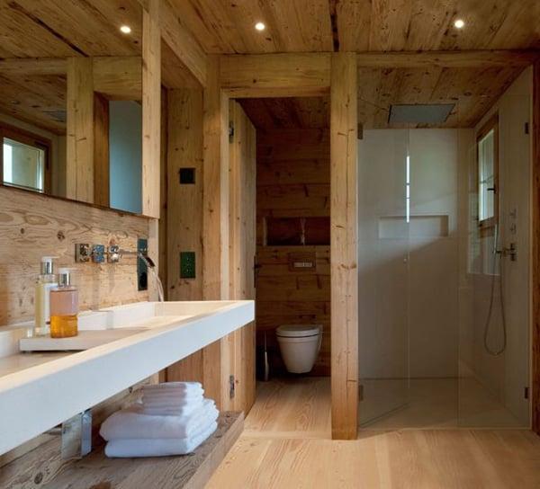 Chalet Gstaad-Amaldi Neder Architectes-36-1 Kindesign