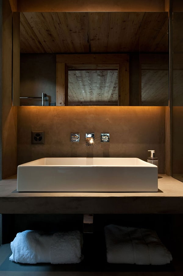 Chalet Gstaad-Amaldi Neder Architectes-41-1 Kindesign