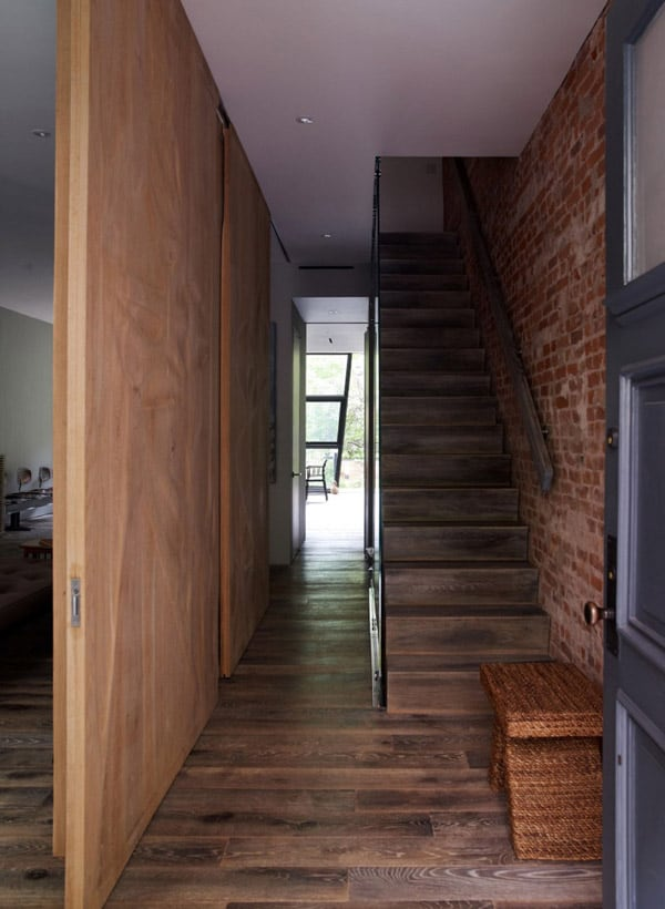 Chelsea Townhouse-Archi-Tectonics-11-1 Kindesign